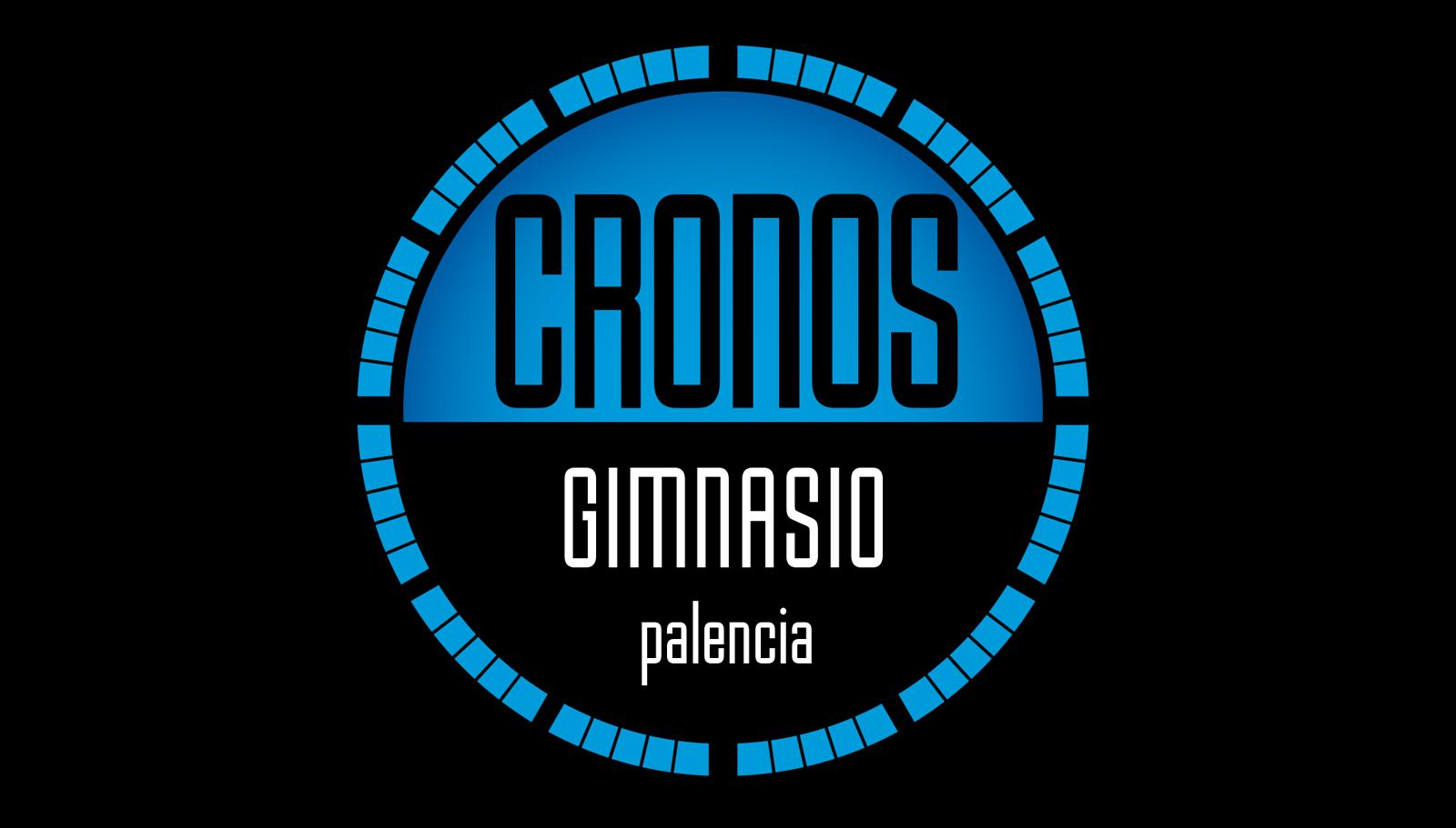 Cronos Palencia
